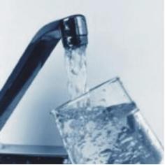 [Ngoại kiểm] Kết quả xét nghiệm mẫu nước sau lọc tháng 10/2016